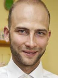 Marek Chodkowski