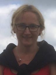 Aleksandra Konarzewska